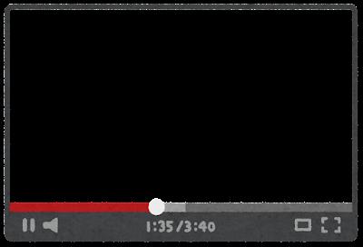 たいよう整骨院サバイバル動画